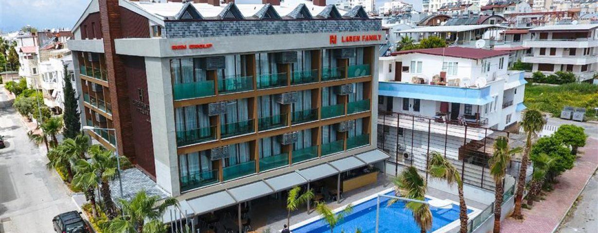 laren-family-hotel-spa_331412