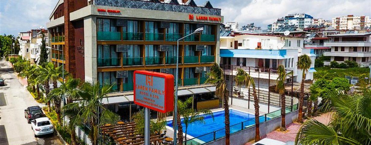 laren-family-hotel-spa_331413