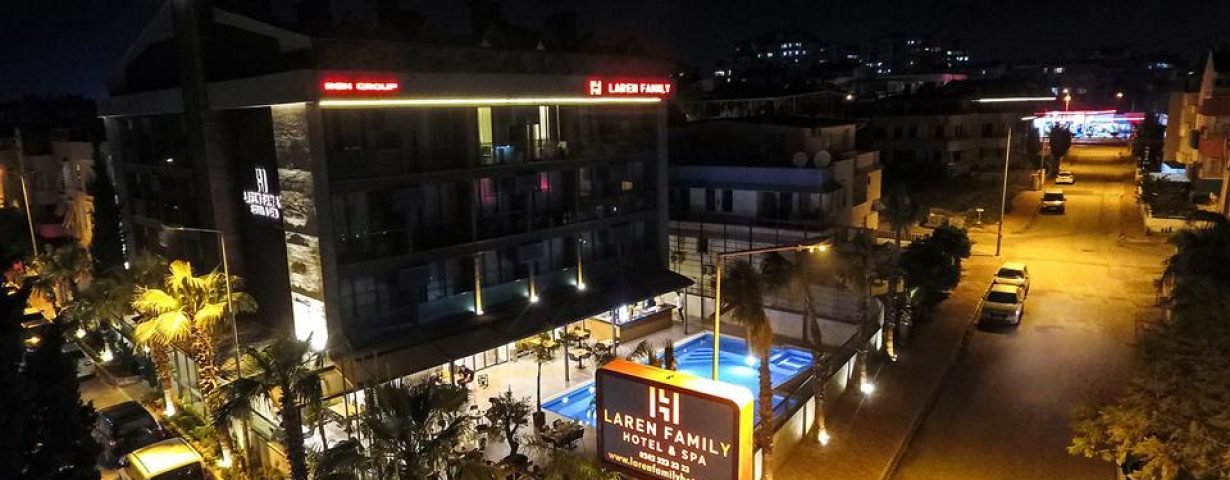 laren-family-hotel-spa_331415