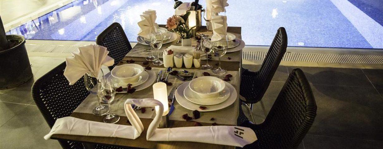 laren-family-hotel-spa_331424