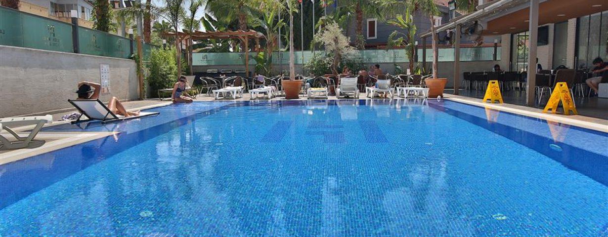 laren-family-hotel-spa_331428