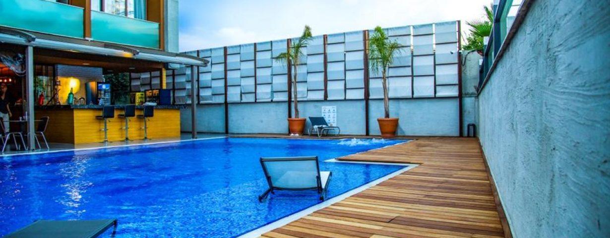 laren-family-hotel-spa_331430