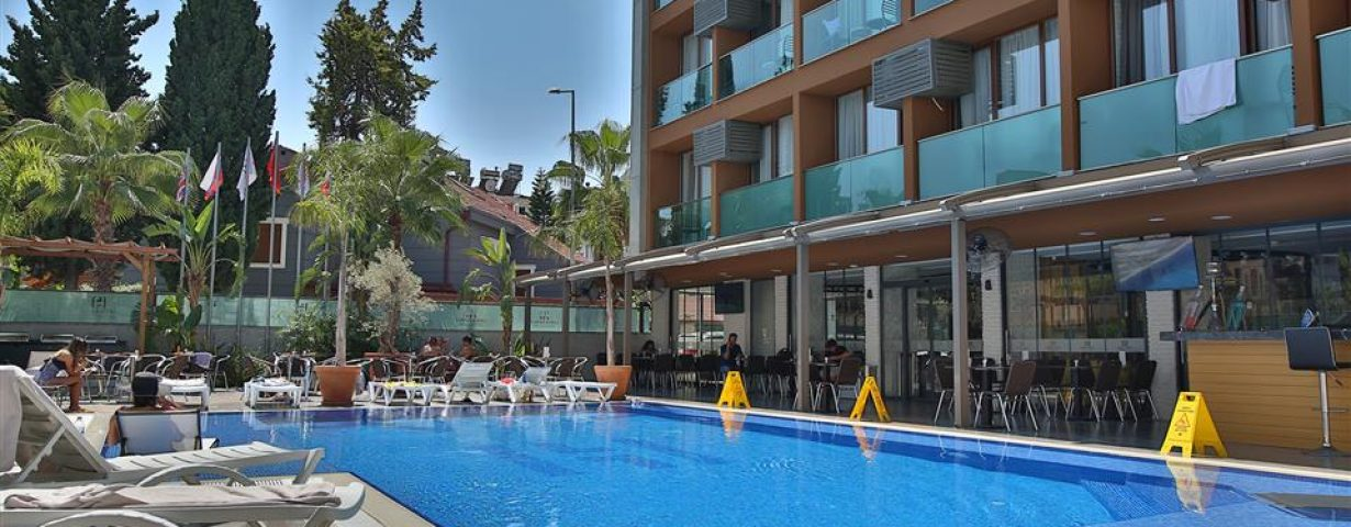 laren-family-hotel-spa_331431