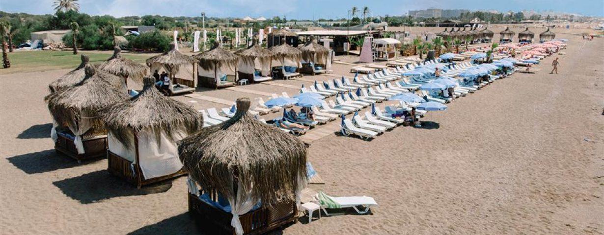 laren-family-hotel-spa_331432