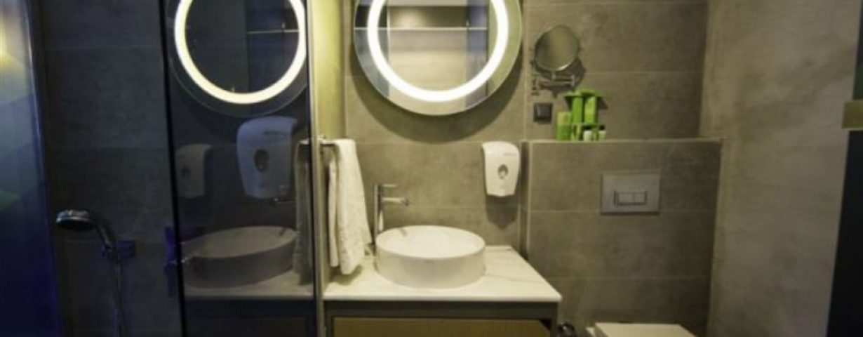 laren-family-hotel-spa_398682