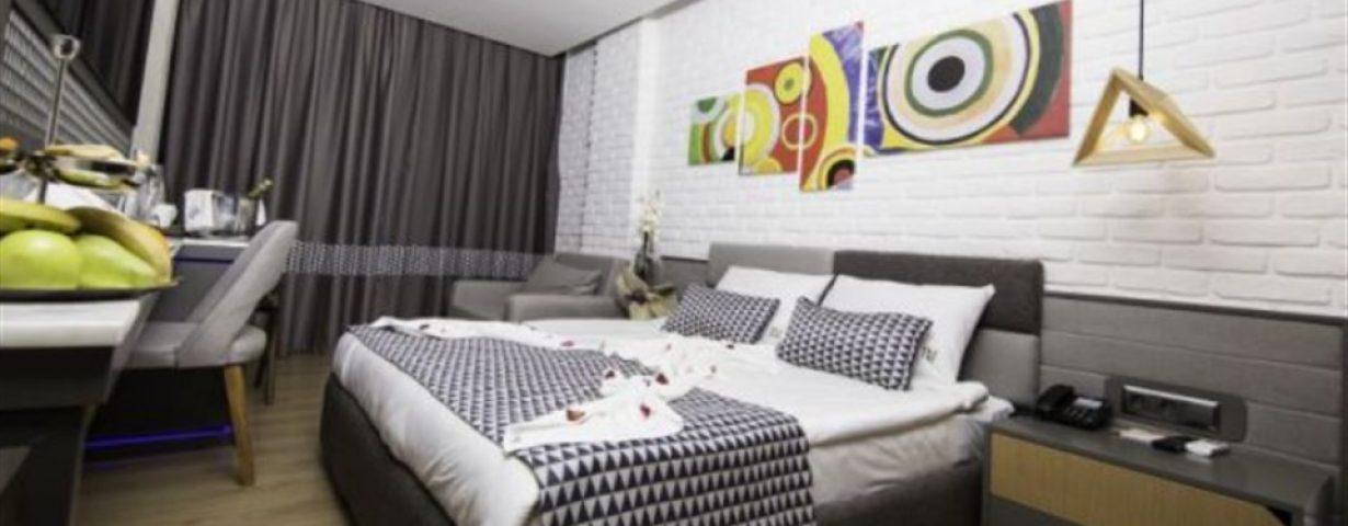 laren-family-hotel-spa_398689