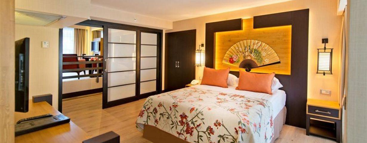 limak-lara-de-luxe-resort1_164452