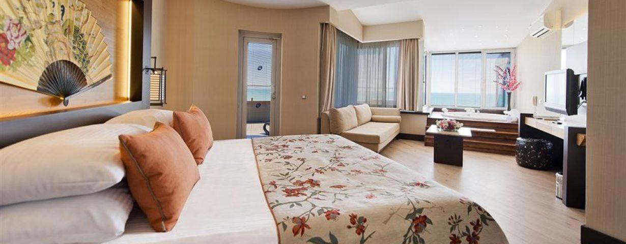 limak-lara-de-luxe-resort1_164453
