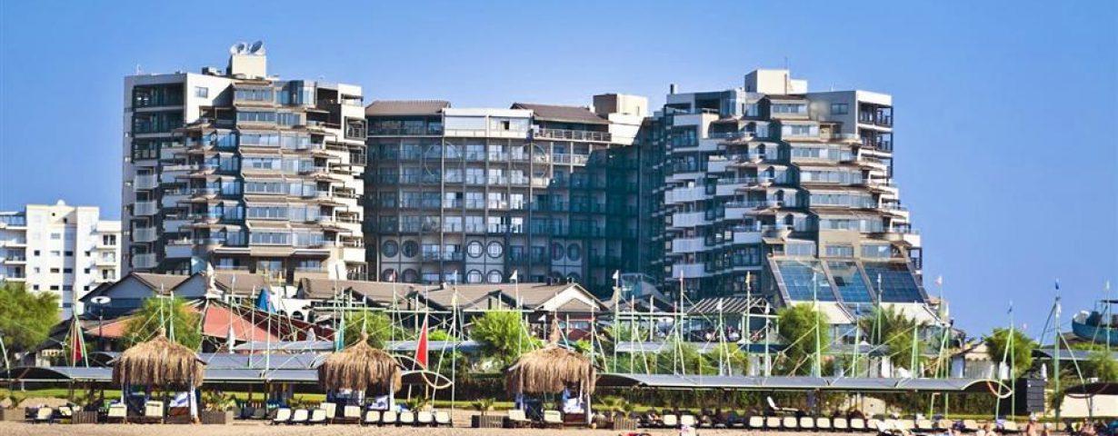 limak-lara-de-luxe-resort1_164454
