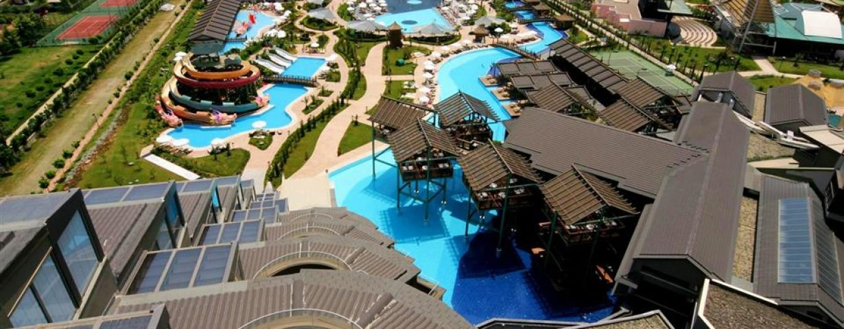 limak-lara-de-luxe-resort1_164455