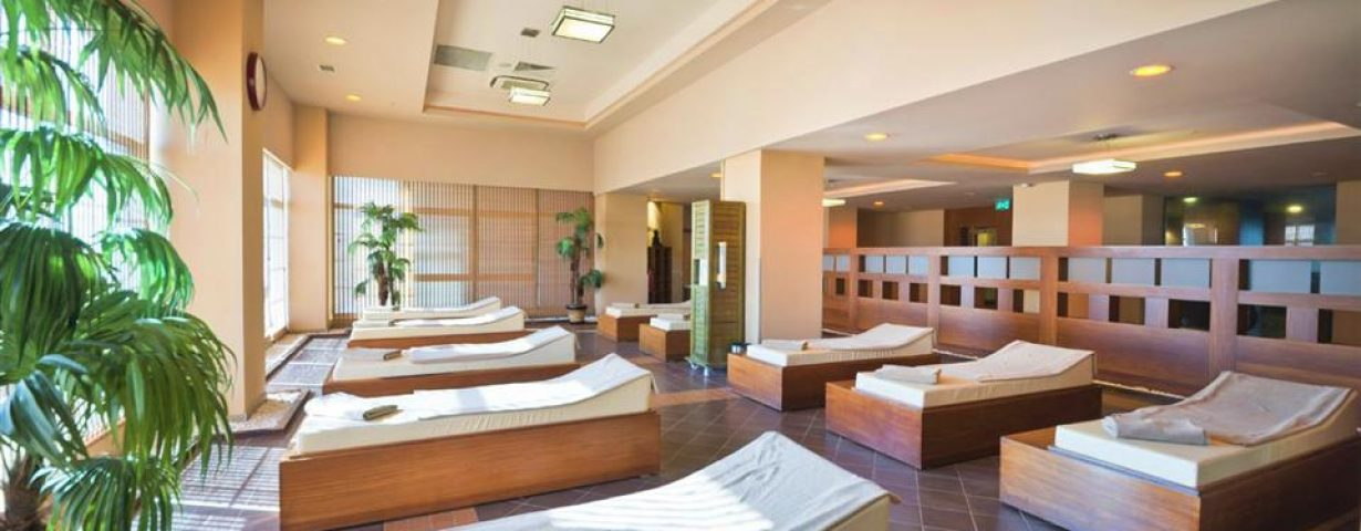 limak-lara-de-luxe-resort1_164457