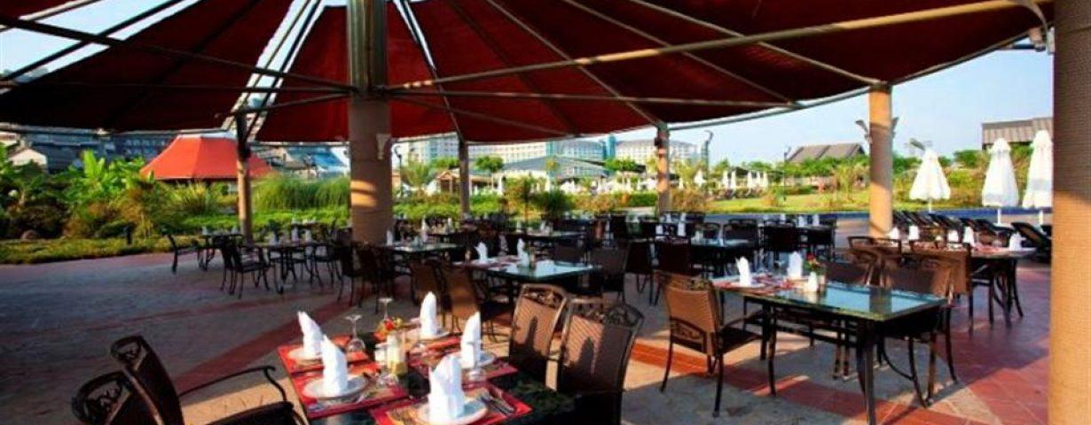 limak-lara-de-luxe-resort1_164460