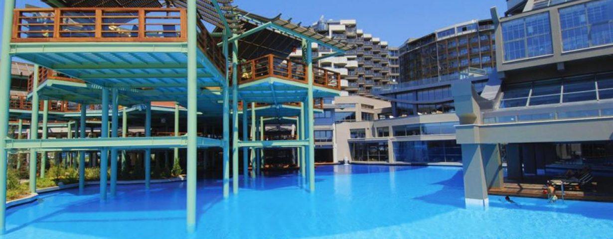 limak-lara-de-luxe-resort1_164461