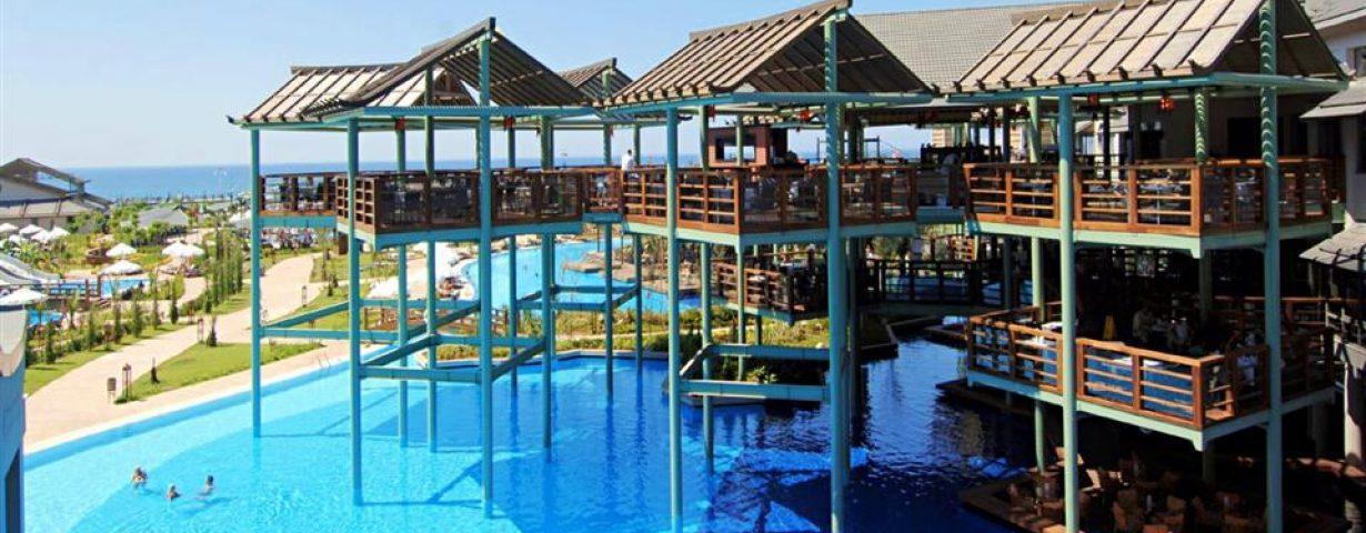 limak-lara-de-luxe-resort1_164462