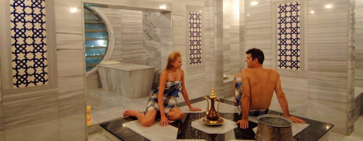 limak-lara-de-luxe-resort1_164463