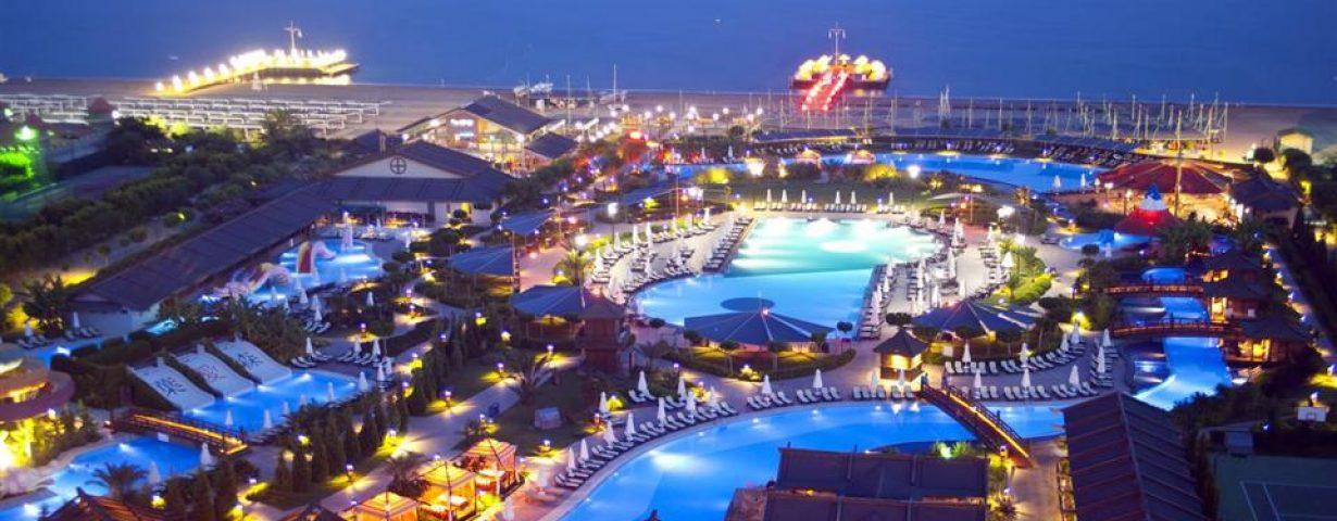 limak-lara-de-luxe-resort1_164470