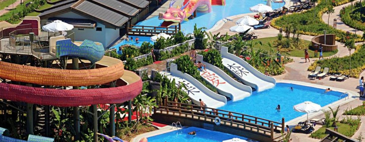 limak-lara-de-luxe-resort1_164471 (1)