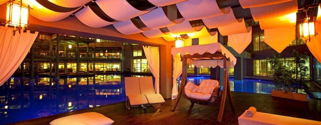 limak-lara-de-luxe-resort1_164473