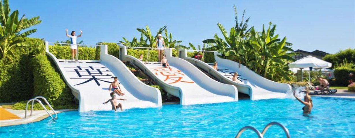 limak-lara-de-luxe-resort1_164474 (1)