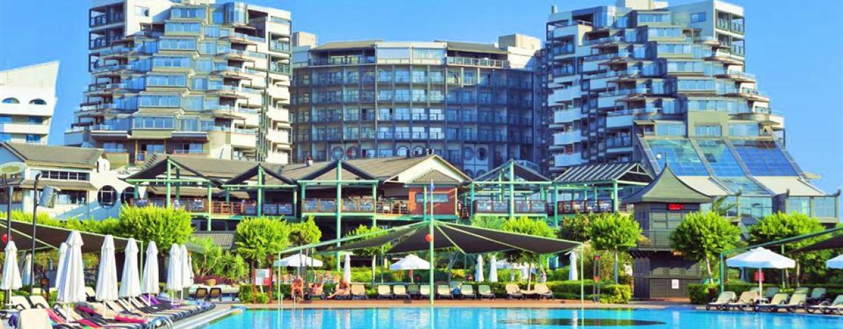 limak-lara-de-luxe-resort1_164475