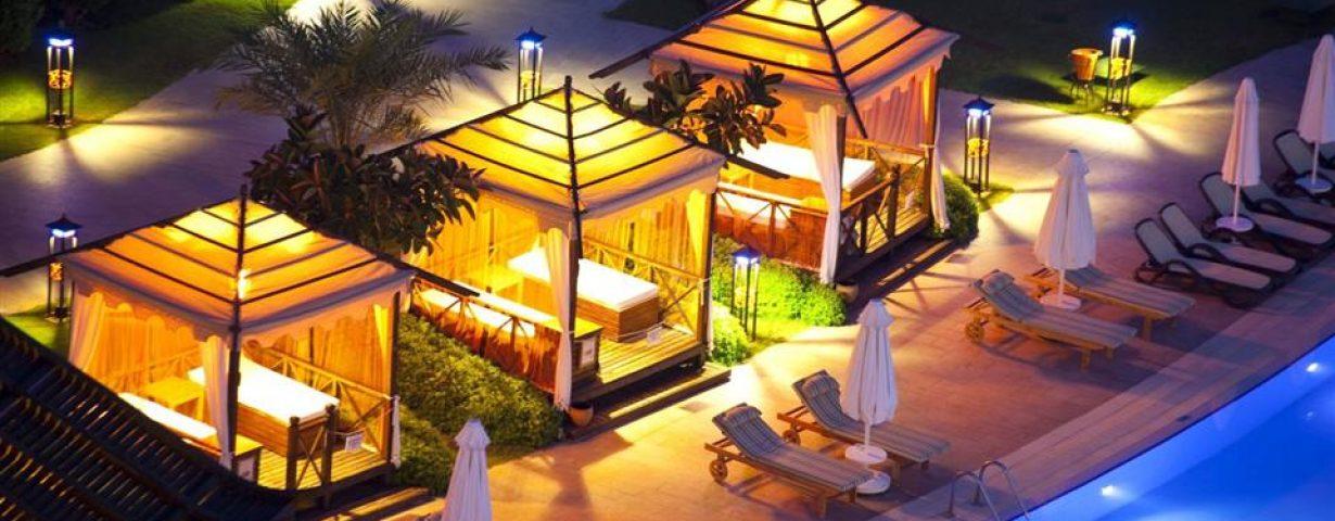 limak-lara-de-luxe-resort1_164478