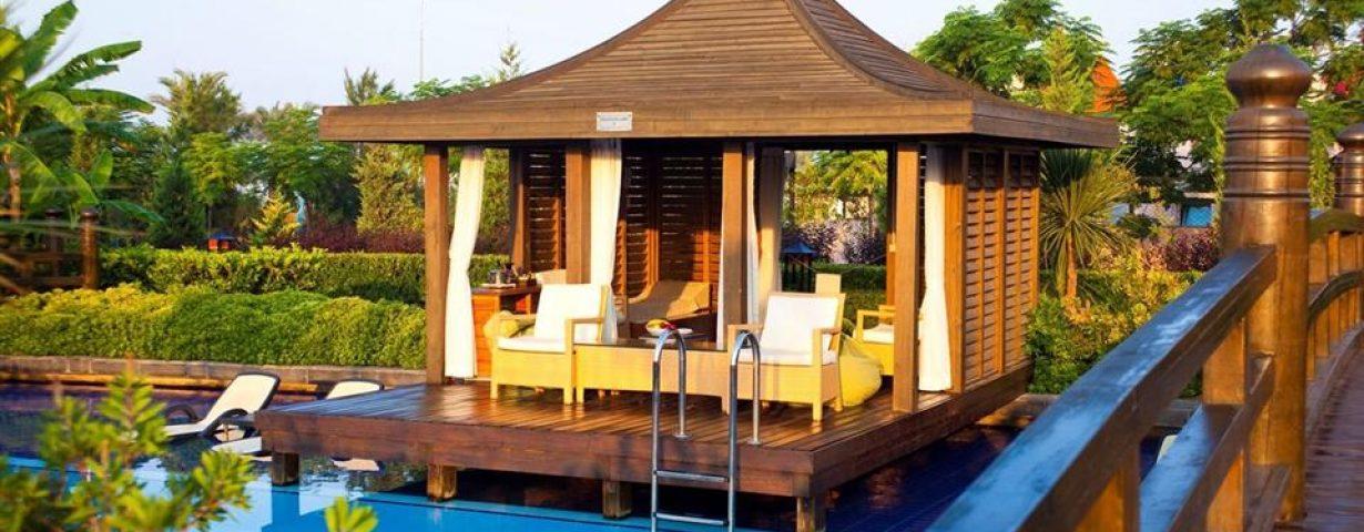 limak-lara-de-luxe-resort1_164479