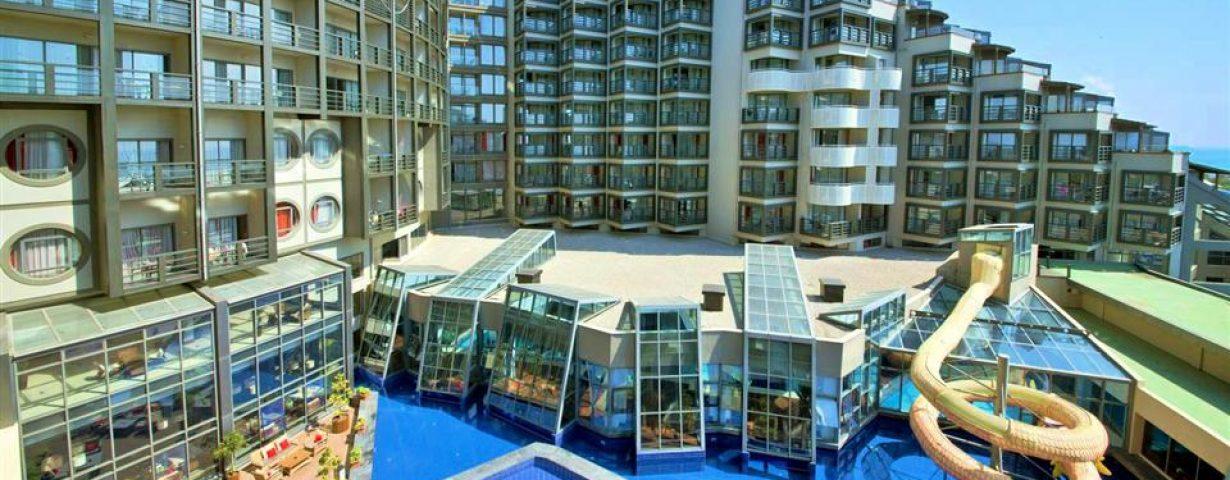 limak-lara-de-luxe-resort1_164480