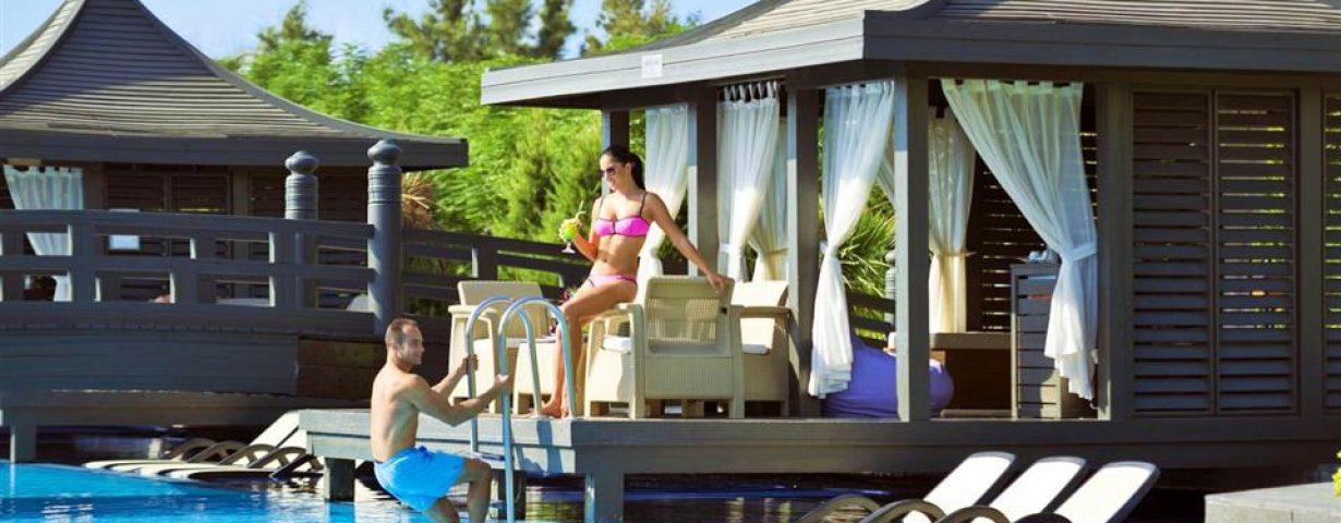 limak-lara-de-luxe-resort1_164481