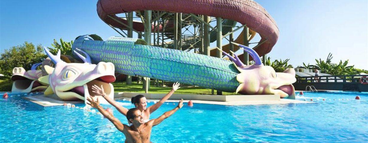 limak-lara-de-luxe-resort1_164482