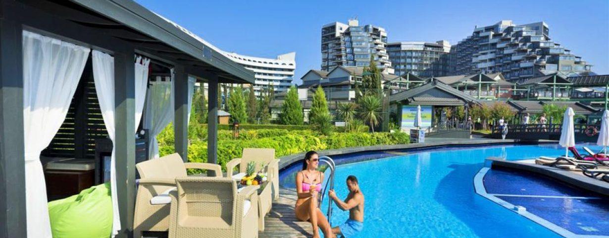 limak-lara-de-luxe-resort1_164483