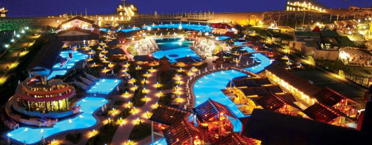 limak-lara-de-luxe-resort1_164484