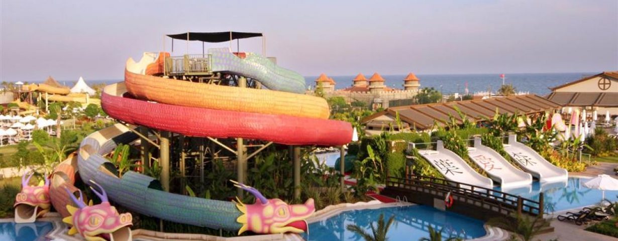 limak-lara-de-luxe-resort1_164485
