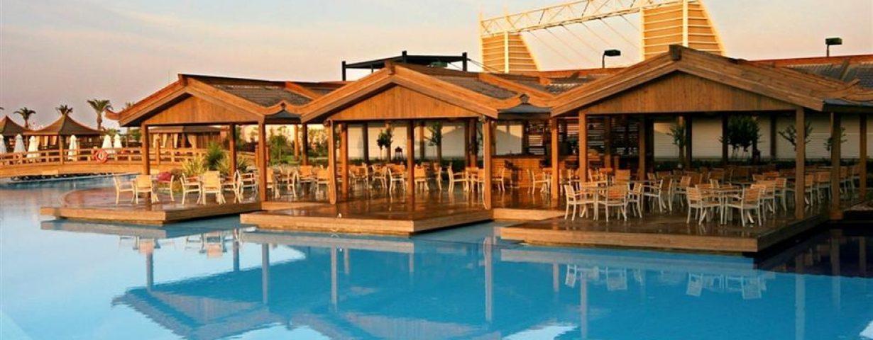 limak-lara-de-luxe-resort1_164486