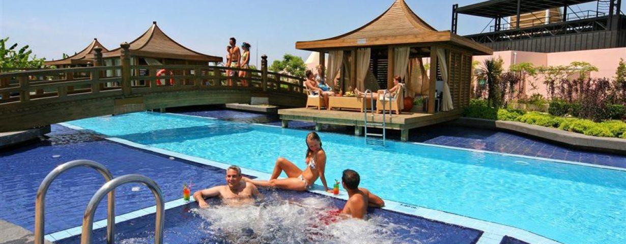 limak-lara-de-luxe-resort1_164487