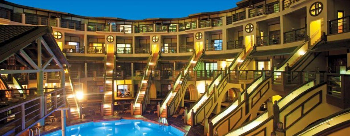 limak-lara-de-luxe-resort1_164488