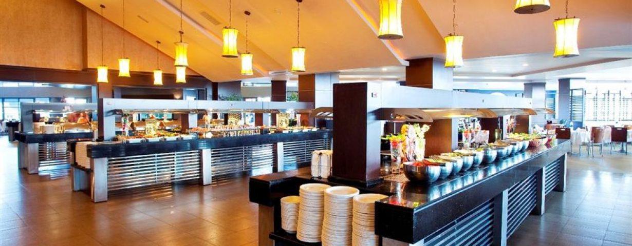 limak-lara-de-luxe-resort1_164489