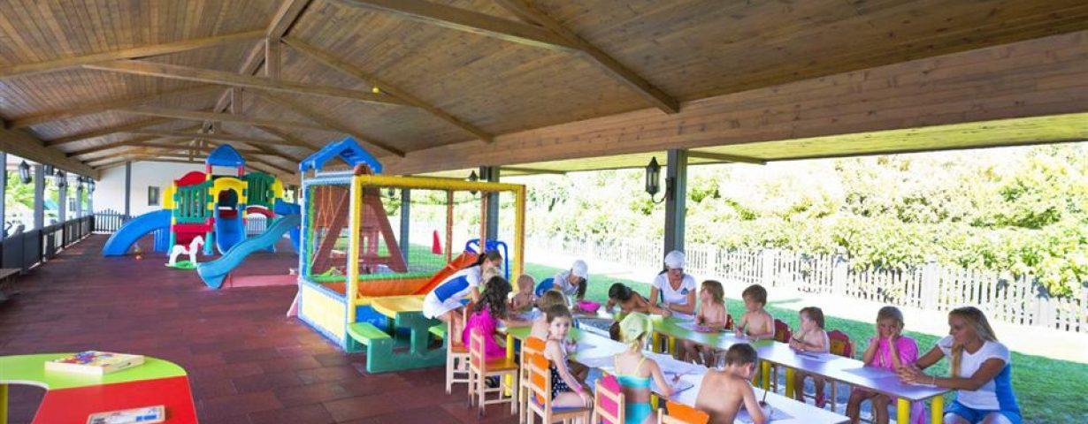 limak-lara-de-luxe-resort1_164491