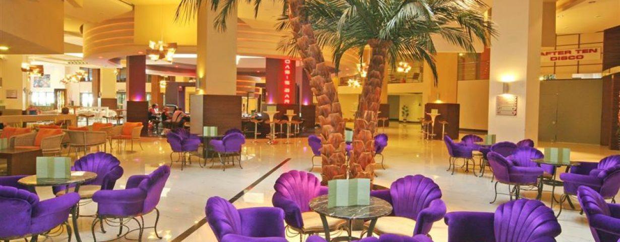 limak-lara-de-luxe-resort1_164496