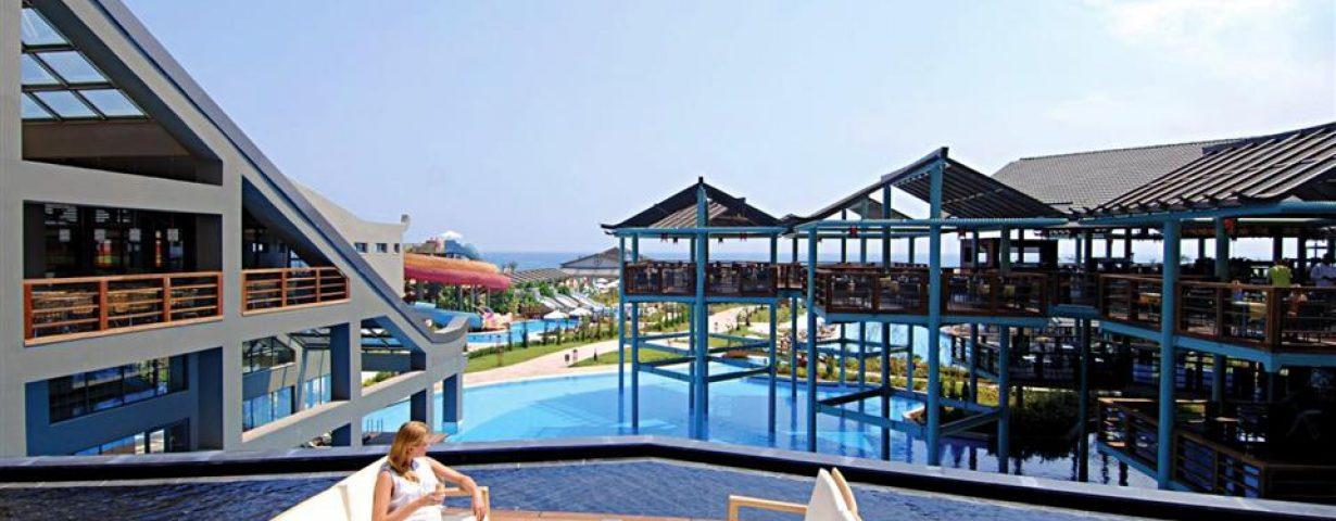 limak-lara-de-luxe-resort1_164498