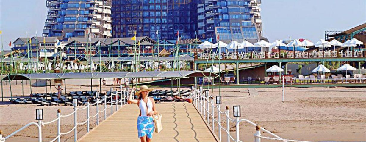 limak-lara-de-luxe-resort1_164500