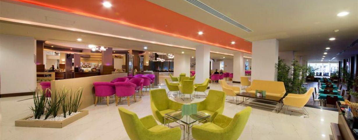 limak-lara-de-luxe-resort1_164501