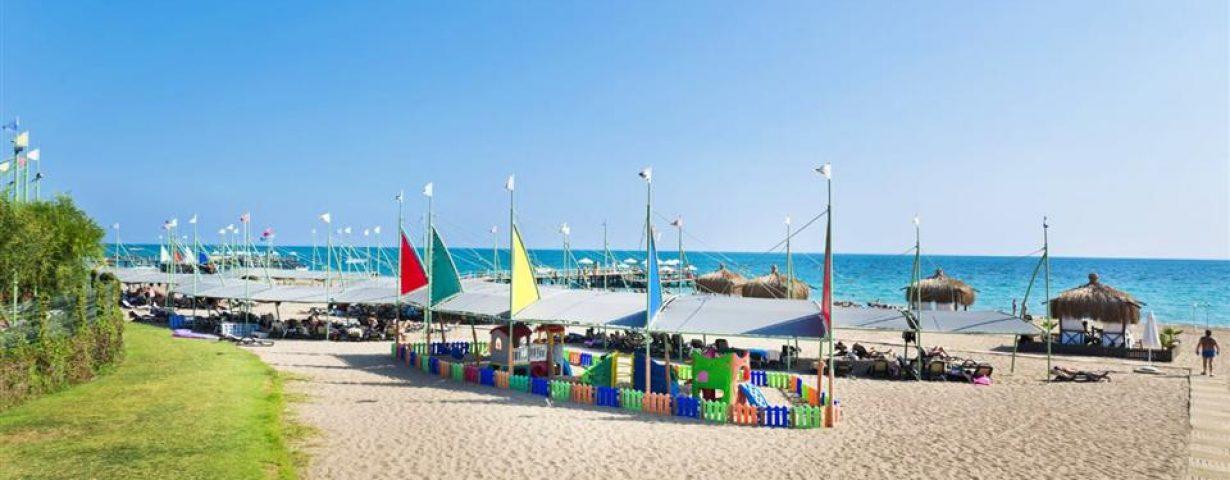 limak-lara-de-luxe-resort1_164502