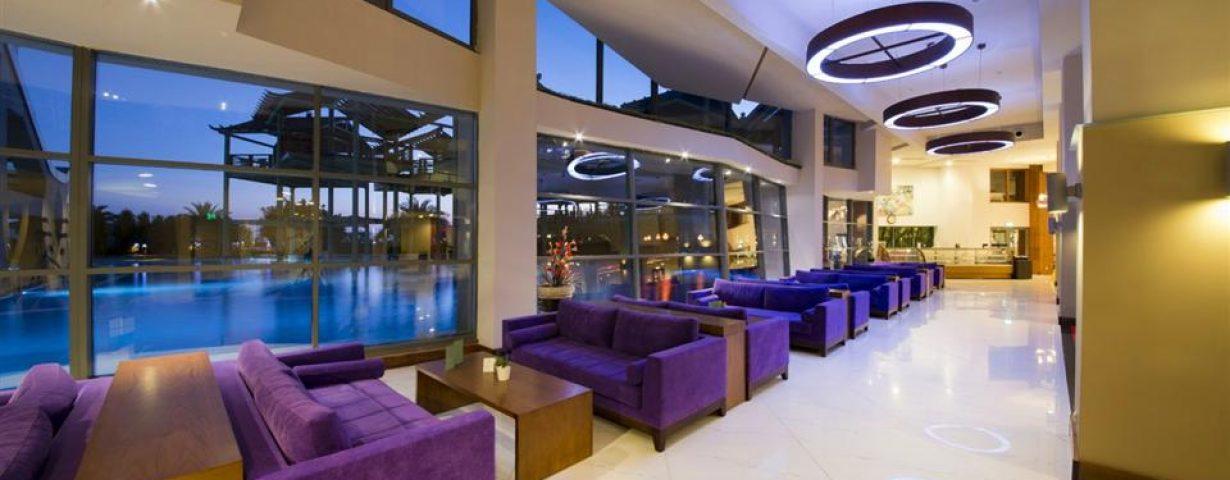 limak-lara-de-luxe-resort1_164505