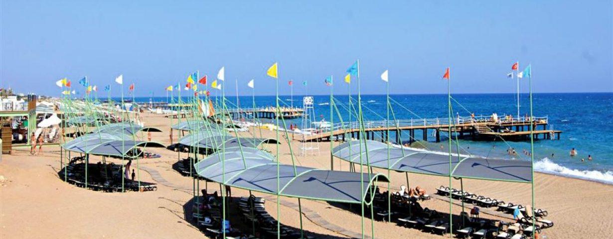 limak-lara-de-luxe-resort1_164506