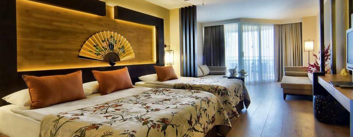 limak-lara-de-luxe-resort1_164513