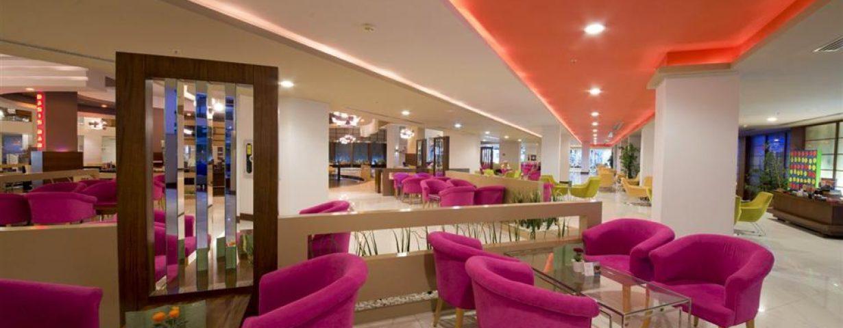limak-lara-de-luxe-resort1_164516
