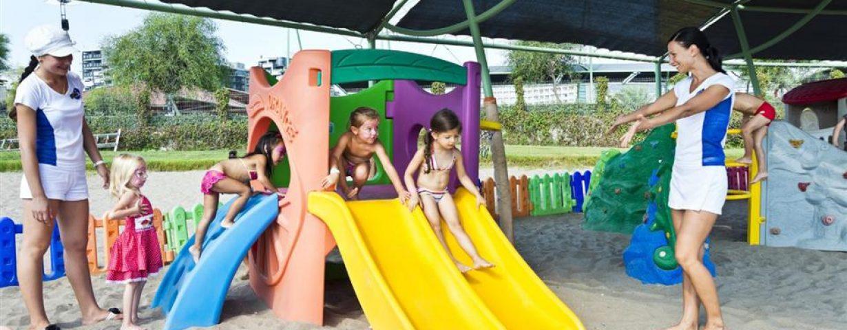 limak-lara-de-luxe-resort1_164517