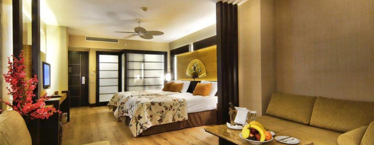 limak-lara-de-luxe-resort1_164518