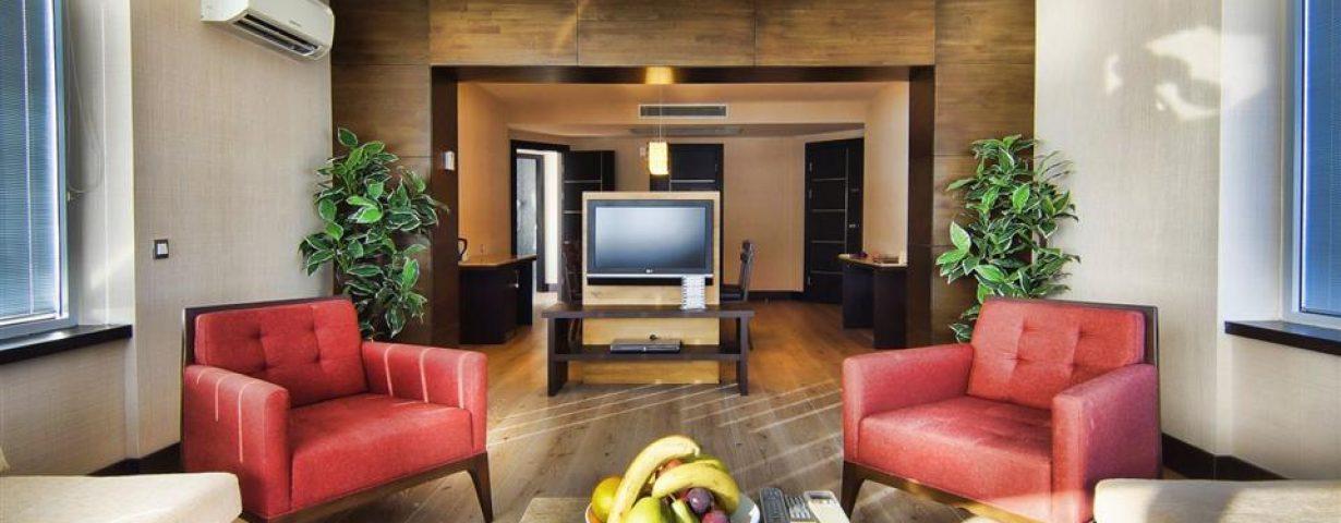 limak-lara-de-luxe-resort1_164523