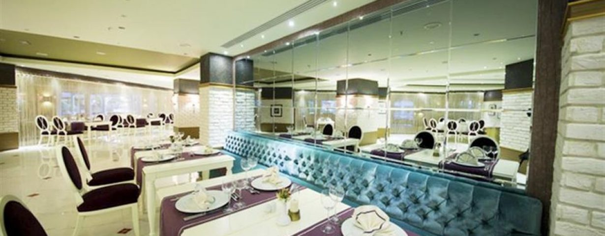 limak-lara-de-luxe-resort1_164524